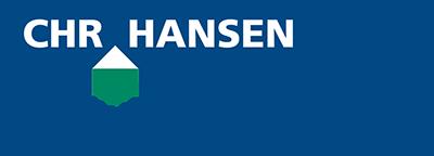 Chr Hansen